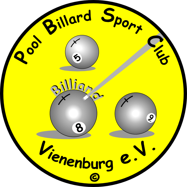 Logo_PBSC