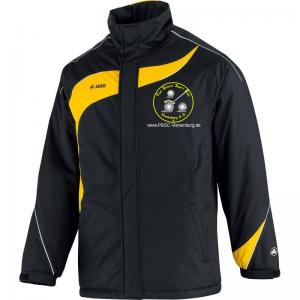 coachjacke_logo