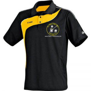 trikot_logo