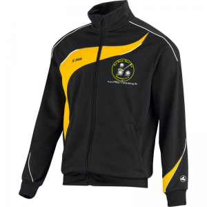 trainingsjacke_logo